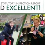 "Blyth's Bede Academy is ""excellent"" in all areas"