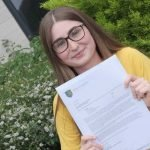 A Levels 2020: Bede Academy celebrates students' success