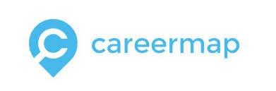 Careermap :