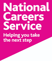 National Careers Service :