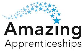 Amazing Apprenticeships : Brand Short Description Type Here.