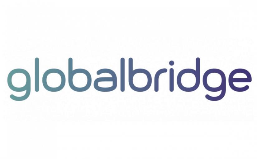 globalbridge : Brand Short Description Type Here.