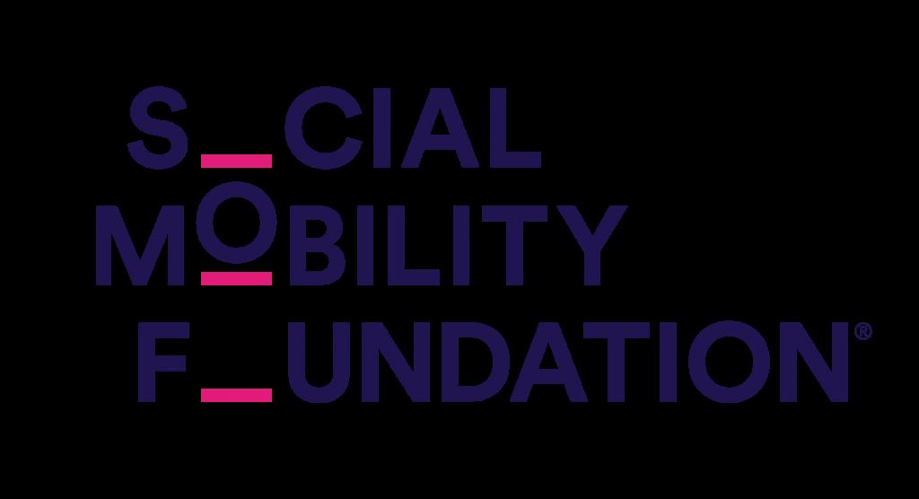 Social Mobility Foundation : Brand Short Description Type Here.