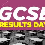 Bede students create a big bang with GCSEs